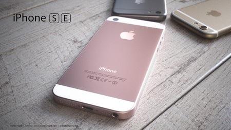 iphone-se-concept-16-1456853045836