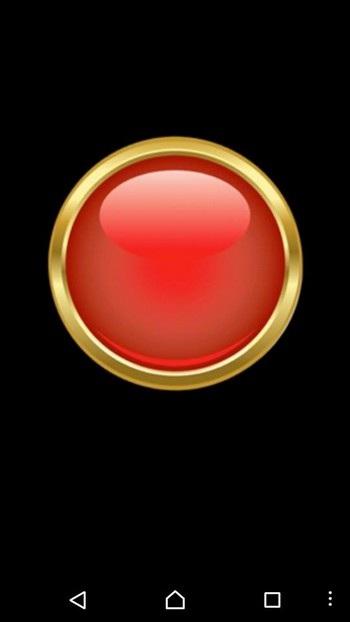 Ứng dụng giúp thực hiện màn ảo thuật đơn giản trên smartphone - 1