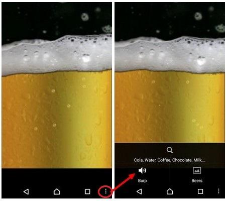Ứng dụng giúp thực hiện màn ảo thuật đơn giản trên smartphone - 3