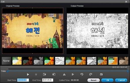 Xử lý và download video chất lượng cao từ Youtube với phần mềm chuyên nghiệp - 6