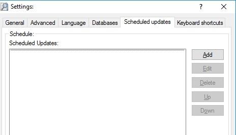 Tuyệt chiêu tìm kiếm file siêu tốc trên Windows - 6