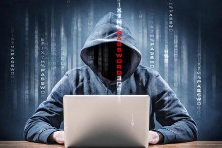 Thiếu niên 16 tuổi đánh sập hàng trăm trang web vì bất mãn với giáo viên và điều kiện học tập của mình