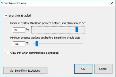 Tự động quản lý, tối ưu tài nguyên hệ thống để giúp Windows mượt mà hơn - 7