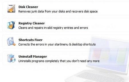 Phần mềm tối ưu đa năng không nên thiếu trên Windows - 5