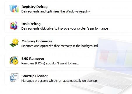 Phần mềm tối ưu đa năng không nên thiếu trên Windows - 6