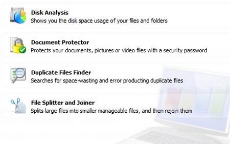 Phần mềm tối ưu đa năng không nên thiếu trên Windows - 8