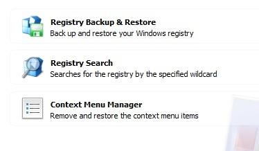Phần mềm tối ưu đa năng không nên thiếu trên Windows - 9