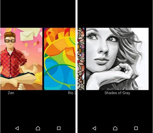 Ứng dụng biến video thành phim hoạt hình độc đáo trên Android và iOS - 3