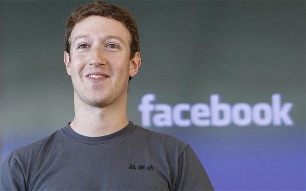 Mark Zuckerberg đã có những quyết định táo bạo trong quá khứ, nhưng điều đó đã giúp Facebook trở thành mạng xã hội lớn nhất hành tinh như ngày hôm nay