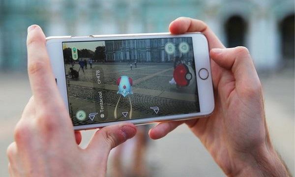 Ruslan Sokolovsky đối mặt với án tù lên đến 5 năm vì phớt lờ quy định, chơi Pokemon Go trong nhà thờ