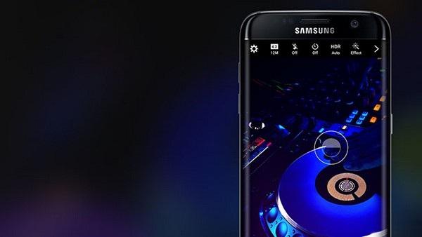 Ra mắt Galaxy S8 sớm hơn dự định là giải pháp cứu cánh cho Samsung ở thời điểm hiện tại? (Ảnh đồ họa)