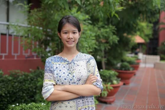 Minh Khê luôn dẫn đầu về thành tích học tập và hoạt động phong trào
