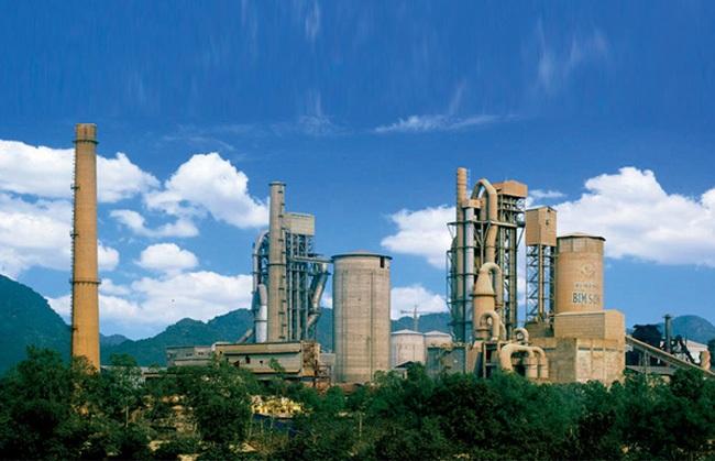 Với thế mạnh là nền công nghiệp phát triển, thị xã Bỉm Sơn không xa sẽ là một trong bốn cụm công nghiệp trọng điểm của tỉnh