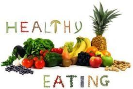 Ăn mặn, ăn chay đâu hay bằng ăn đúng! - 1