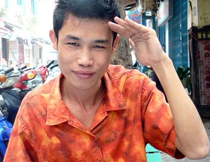 """Những sao Việt """"không được lòng"""" khán giả - 3"""