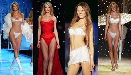 Eva là siêu mẫu kiêm diễn viên người cộng hòa Séc. Chân dài bắt đầu sự nghiệp người mẫu từ năm 16 tuổi sau khi chiến thắng một cuộc thi sắc đẹp ở Prague vào năm 1989. Eva từng chụp hình cho tạp chí của Victoria's Secret và trình diễn tại chương trình Victoria's Secret Fashion Show vào năm 1999 và 2001.