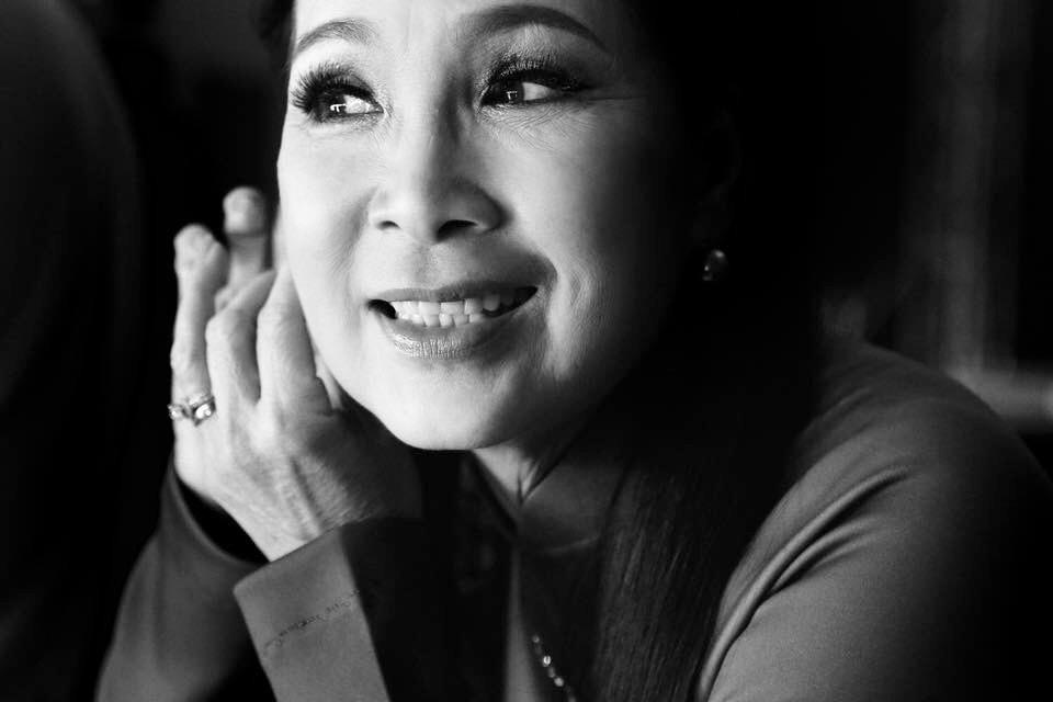 NSƯT Kim Xuân đã được nhận hầu hết các giải thưởng quan trọng trong cuộc đời sự nghiệp của mình.