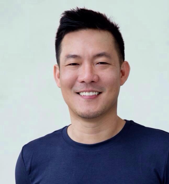 Chân dung họa sĩ duy nhất của Việt Nam được Apple chọn đồng hành - 1