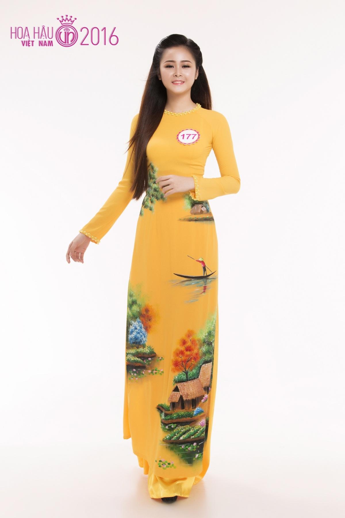 Đặng Thị Nguyệt Tiên