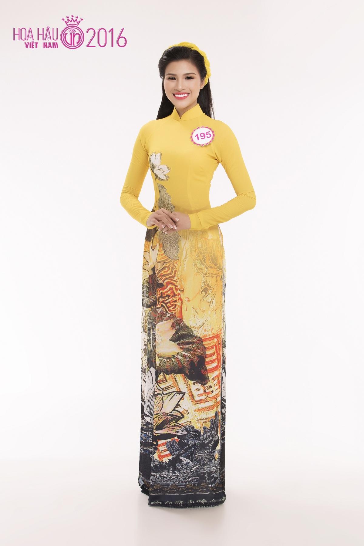 Nguyễn Thị Thành