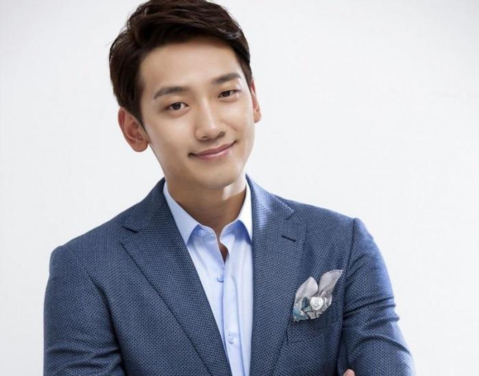 Bi Rain từng đến Việt Nam biểu diễn với vai trò ca sĩ, anh được khán giả khắp Châu Á yêu thích. Đặc biệt sai vai diễn cùng Song Hye Kyo trong Ngôi nhà hạnh phúc