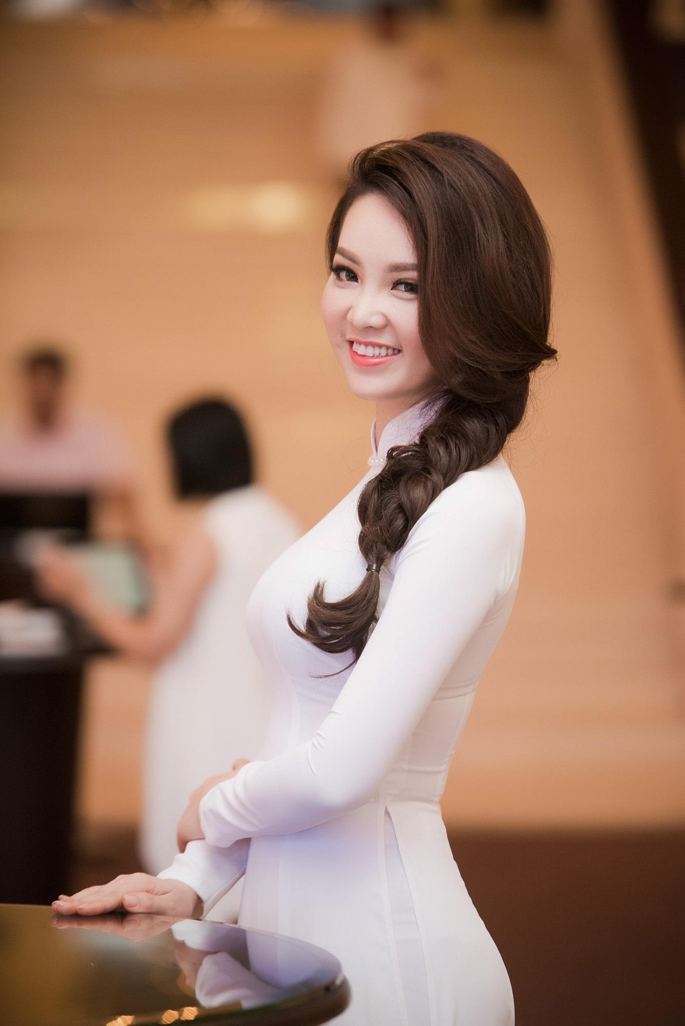 Bi Rain sẽ trình diễn trong đêm chung kết Hoa hậu Việt Nam - 10