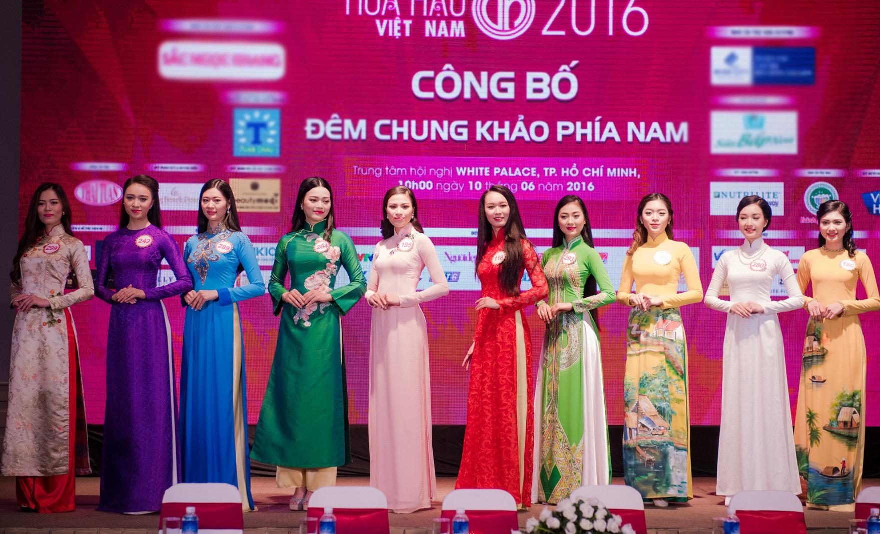 Bi Rain sẽ trình diễn trong đêm chung kết Hoa hậu Việt Nam - 4