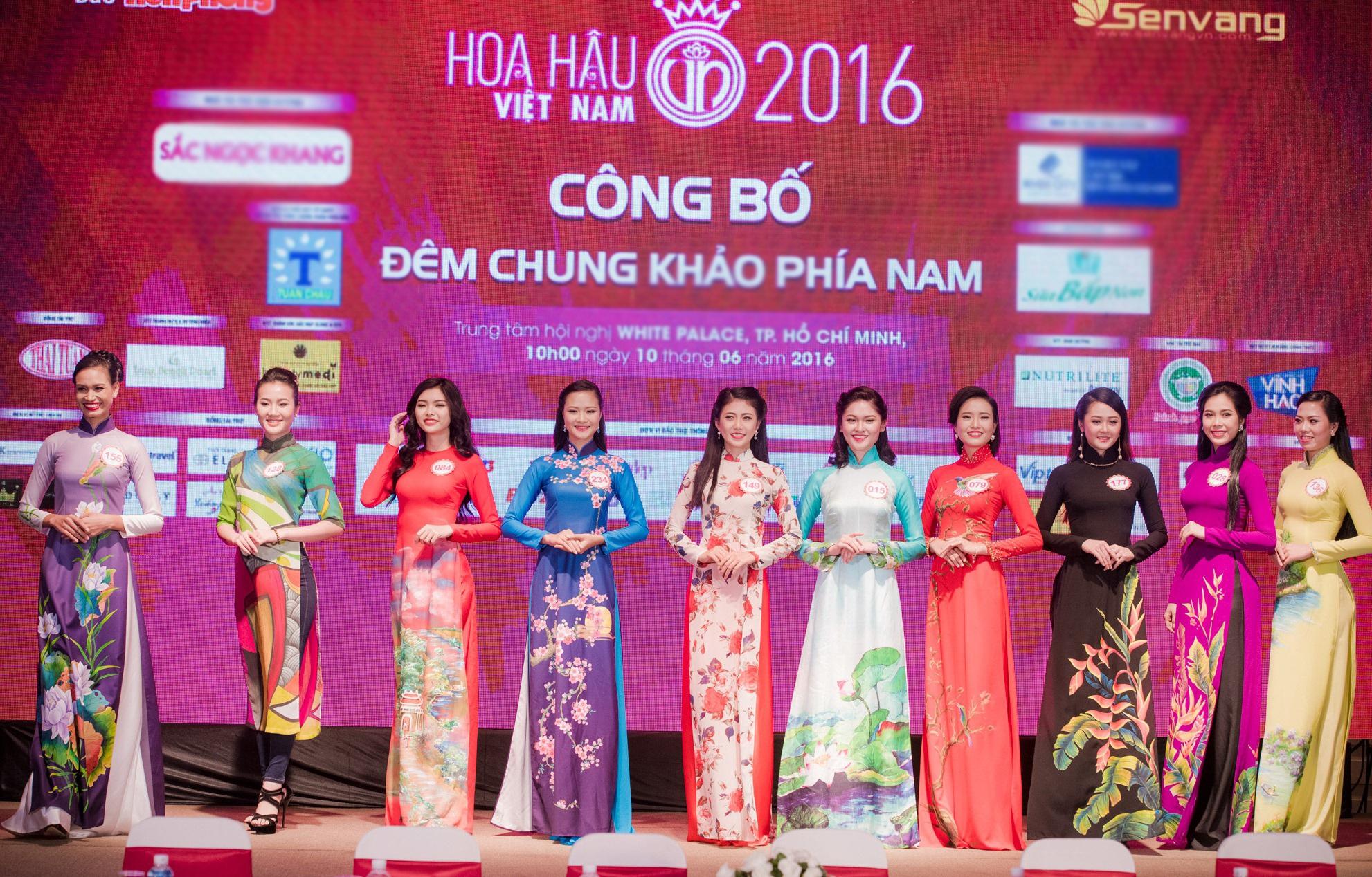 Bi Rain sẽ trình diễn trong đêm chung kết Hoa hậu Việt Nam - 2