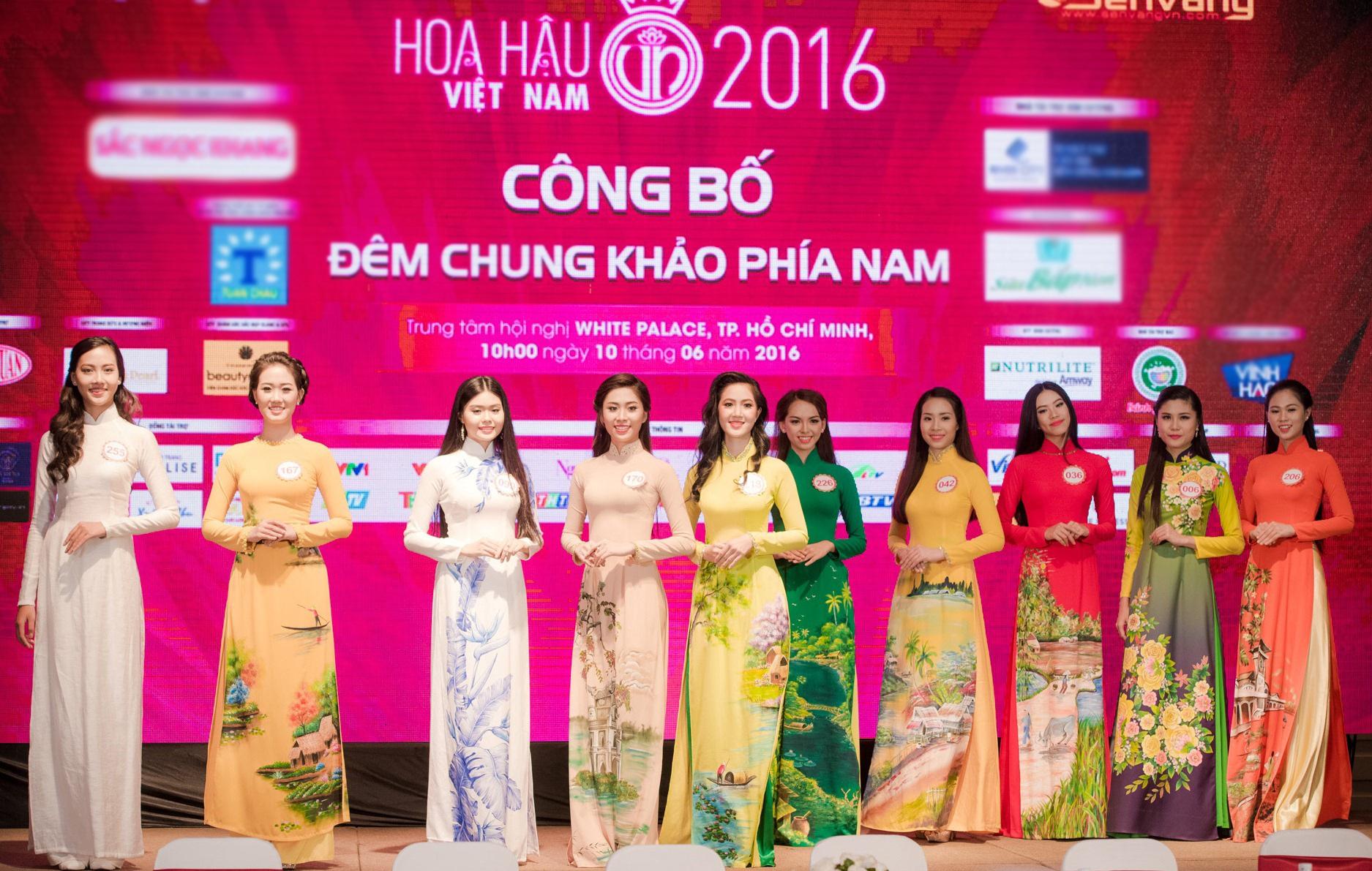 Bi Rain sẽ trình diễn trong đêm chung kết Hoa hậu Việt Nam - 3