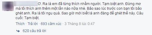 """Khi sao Việt """"mất lòng"""" đồng nghiệp vì fans hiếu chiến - 11"""