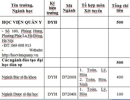 quany2-31072015-7836c