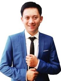 Chuyên gia Nguyễn Công Bình