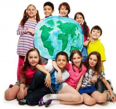 Trở thành cư dân toàn cầu là xu hướng tất yếu của thế hệ trẻ Việt Nam