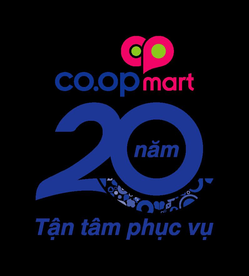 Góp vốn 100 nghìn đồng để làm chủ Co.opmart - 2