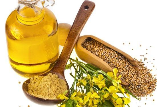 Dầu thực vật chứa nhiều chất béo thiết yếu, tốt cho sức khỏe