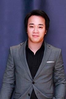 Lê Đắc Lâm - CEO 8x huy động 3 triệu USD cho du lịch trực tuyến Việt