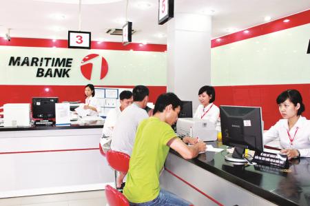 Đóng gói sản phẩm ngân hàng - Xu thế phát triển của ngân hàng bán lẻ hiện đại - 2