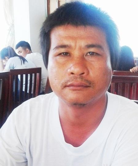 Ông Phạm Văn Sỹ - người bị hại trong vụ án cho rằng, vụ án còn nhiều tình tiết nhưng đến nay vẫn chưa được các cơ quan tố tụng điều tra làm rõ, nên vụ án không được xem xét lại là chưa thuyết phục.