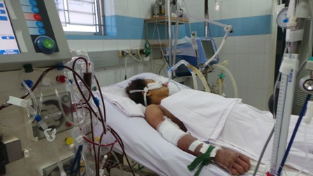 Ngành y tế cảnh báo sốt xuất huyết đang gia tăng nhanh, người dân cần chủ động phòng ngừa