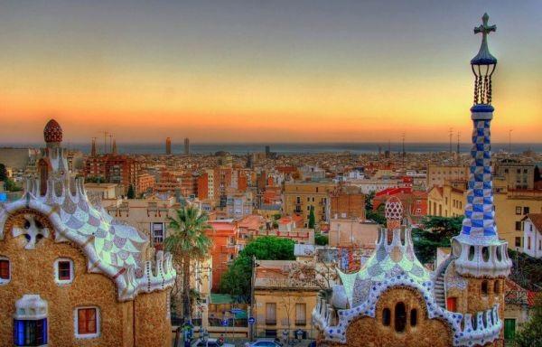 Quốc gia nào hấp dẫn khách du lịch nhất năm 2015? - 3