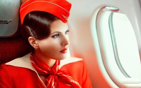 Tại sao cửa sổ máy bay luôn là hình bầu dục? - 2