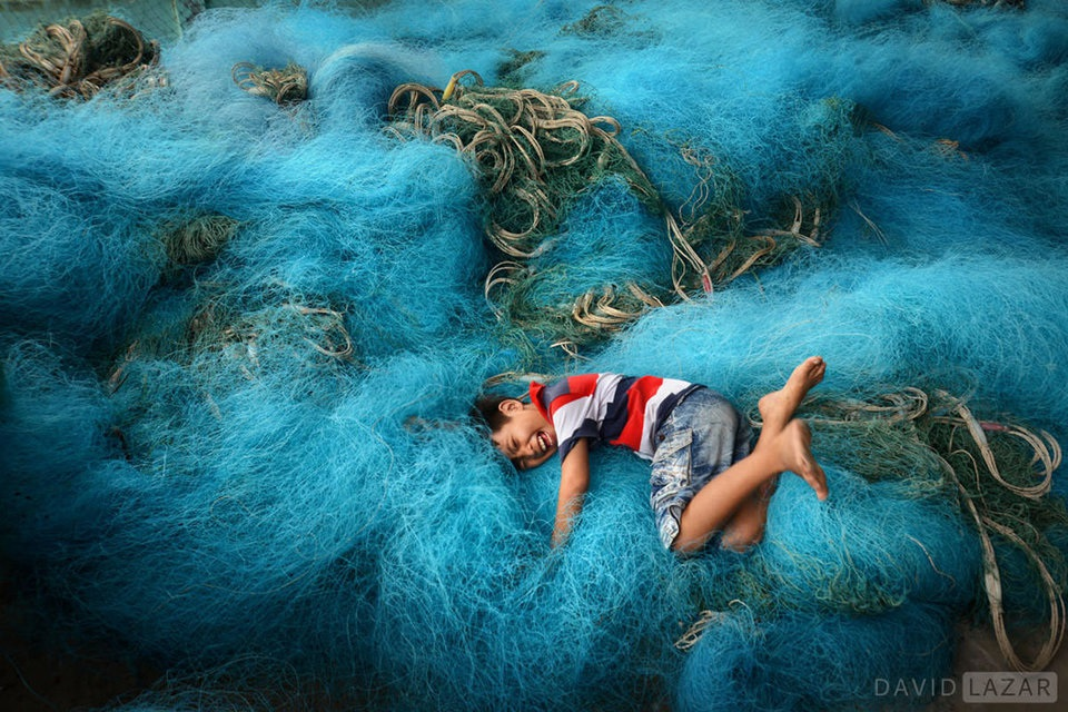 Việt Nam đẹp mê hồn trêntạp chí nước ngoài - 12