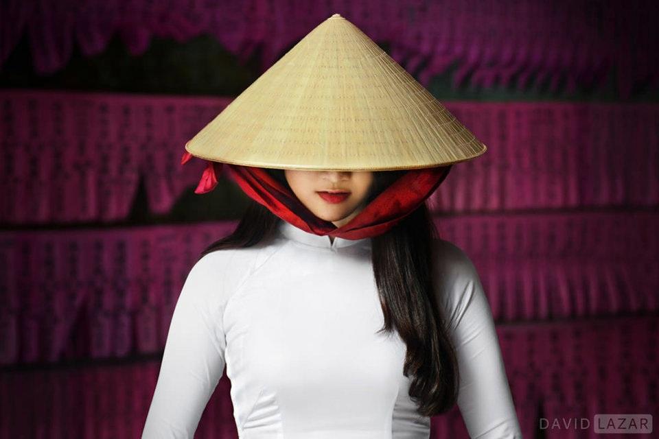 Việt Nam đẹp mê hồn trêntạp chí nước ngoài - 10