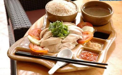 Những quy tắc ăn uống cần nhớ khi du lịch nước ngoài - 4