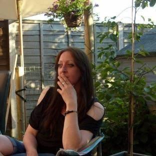 Cô Lisa, cô ruột của phượt thủ xấu số người Anh tử nạn ở Sa Pa