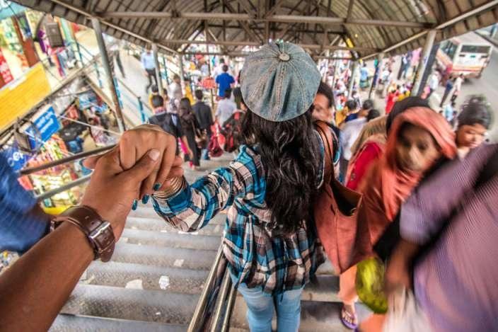 Phát sốt với những chuyến đi đầy cảm hứng của cặp đôiBangladesh - 8