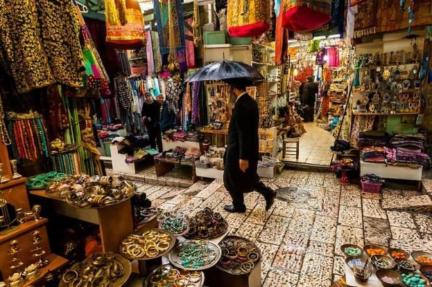 Lý do khiến bạn muốn du lịch Iran ngay lập tức - 6
