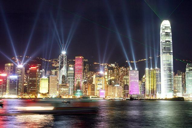 Côn Đảo nằm trong Top 10 điểm đến hấp dẫn châu Á 2016 - 5
