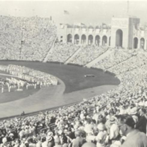Những công trình phục vụ Olympic đình đám một thời bây giờ ra sao? - 3