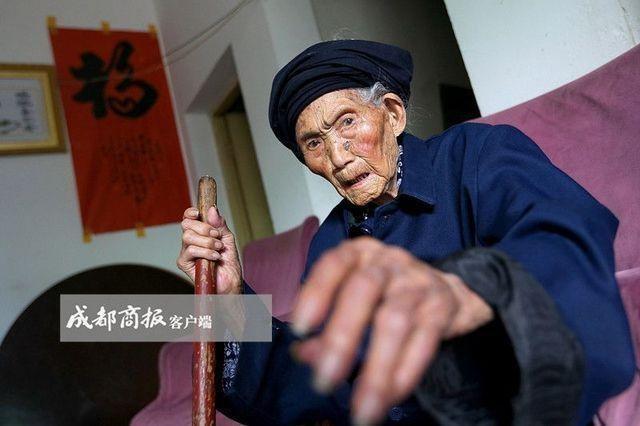 Cụ bà cao tuổi nhất thế giới đột ngột qua đời khi vừa mừng thọ 119 tuổi
